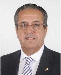 Imagen ANTONIO ALARCÓ HERNÁNDEZ