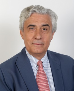 Photograph of TOMÁS PEDRO BURGOS BETETA