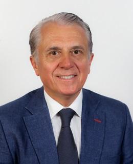 Argazkiak ALTAVA LAVALL, MANUEL GUILLERMO