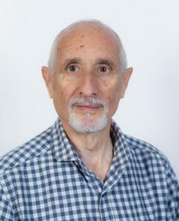 Imagen ANTONIO MORALES LÁZARO