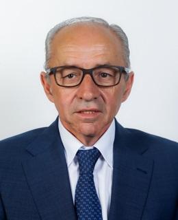 Imagen DIONISIO GARCÍA CARNERO