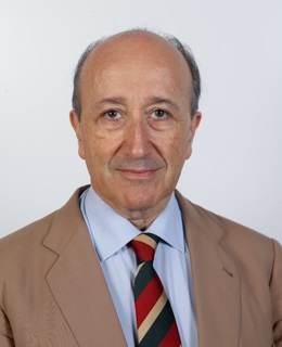Photograph of MIGUEL ÁNGEL CORTÉS MARTÍN