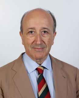 Fotografía de MIGUEL ÁNGEL CORTÉS MARTÍN (Senador)