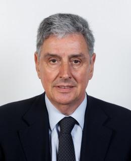 Fotografia de GRACILIANO PALOMO GARCÍA