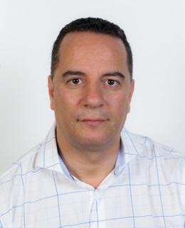Fotografía de HIPÓLITO ALEJANDRO SUÁREZ NUEZ