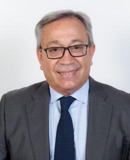 Imagen ANTONIO GONZÁLEZ TORRES