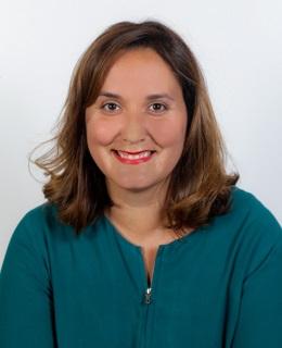 Fotografía de MARÍA TERESA ANTOÑANZAS GARRO