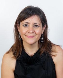 Imagen ROSA MARÍA ALDEA GÓMEZ