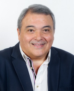 Imagen JUAN MARÍA VÁZQUEZ GARCÍA
