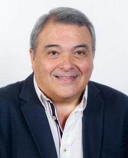 Fotografia de JUAN MARÍA VÁZQUEZ GARCÍA