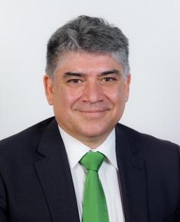 Fotografia de CARLOS MANUEL COTILLAS LÓPEZ