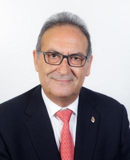 Fotografía de PEDRO JOSÉ PÉREZ RUIZ