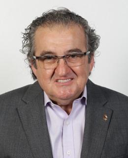 Imagen GUILLERMO JOSÉ DEL CORRAL DÍEZ DEL CORRAL