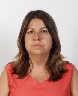 Fotografía de MARÍA CONCEPCIÓN PALENCIA GARCÍA (Senadora)