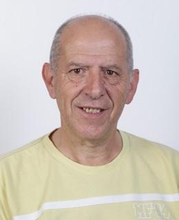 Fotografía de JOSÉ RAMÓN ARRIETA ARRIETA