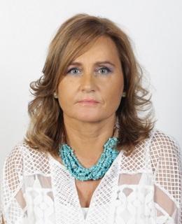 Imagen MARÍA MONTSERRAT MARTÍNEZ GONZÁLEZ
