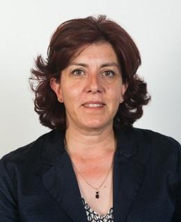 Imagen MARÍA NURIA SIMÓN GONZÁLEZ