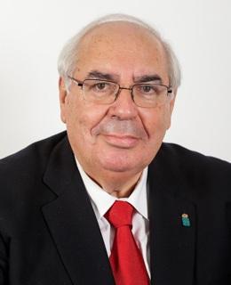 Imagen VICENTE ALBERTO ÁLVAREZ ARECES