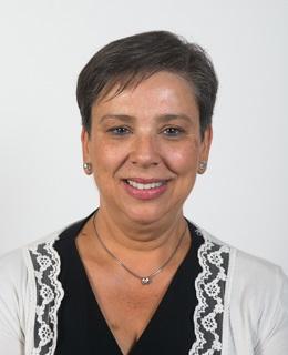 Imagen ROSA MARÍA DOMÍNGUEZ DE POSADA PUERTAS
