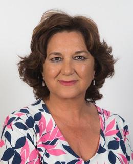 Imagen MATILDE VALENTÍN NAVARRO