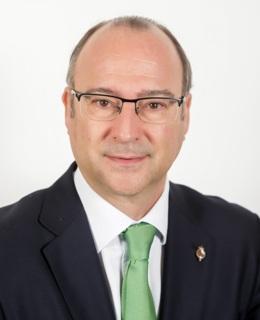 Imagen LUIS ROGELIO RODRÍGUEZ COMENDADOR PÉREZ