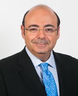 Fotografía de SEBASTIÁN PÉREZ ORTIZ