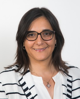 Fotografía de MARÍA JOSÉ MARTÍN GÓMEZ