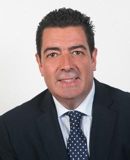 Imagen ALBERTO GUTIÉRREZ ALBERCA