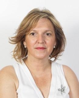 Fotografía de MARÍA BELÉN IBARZ IBARZ