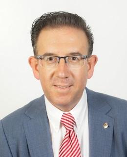 Fotografía de MANUEL GUERRA GONZÁLEZ