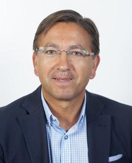 Imagen GERARDO MARTÍNEZ MARTÍNEZ