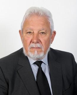 Photograph of JOSÉ LUIS RAMÓN TORRES COLOMER