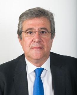 Fotografía de FRANCISCO JOSÉ FERNÁNDEZ PÉREZ