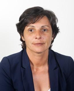 Imagen MARTA LUCIO GÓMEZ
