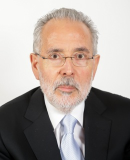 Imagen FERNANDO CARLOS RODRÍGUEZ PÉREZ