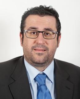 Argazkiak CARLOS ALBERTO ALGABA SOLER