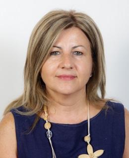 Fotografía de VICENTA JIMÉNEZ GARCÍA