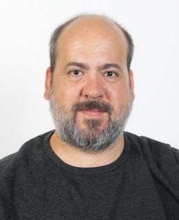Fotografía de ÓSCAR GUARDINGO MARTÍNEZ