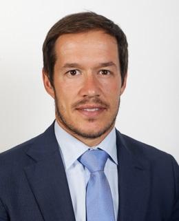 Fotografía de MARIANO HERNÁNDEZ ZAPATA (Senador)