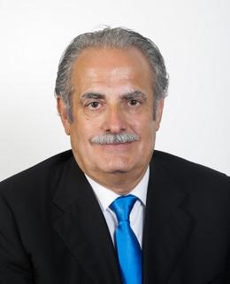 Argazkiak MIGUEL ÁNGEL RAMIS SOCÍAS