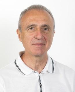 Argazkiak MIQUEL ÀNGEL ESTRADÉ PALAU