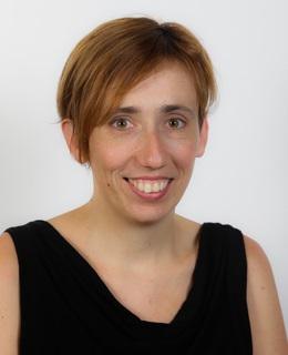 Photograph of FREIXANET MATEO, MARIA