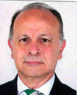 Fotografía de JORGE ALBERTO RODRÍGUEZ PÉREZ