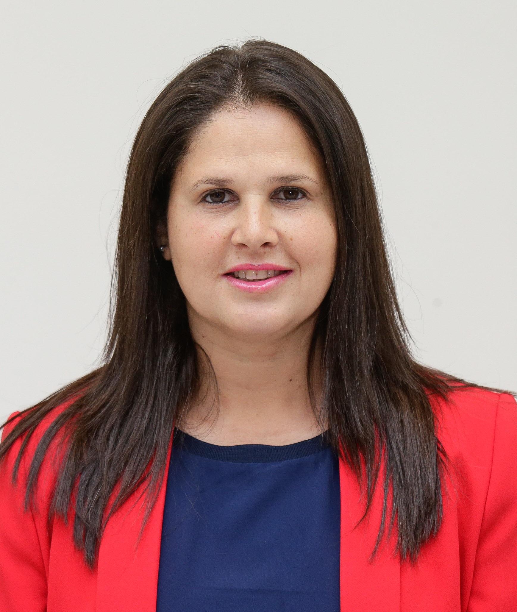 Fotografía de MARÍA ESTHER HERNÁNDEZ MARRERO