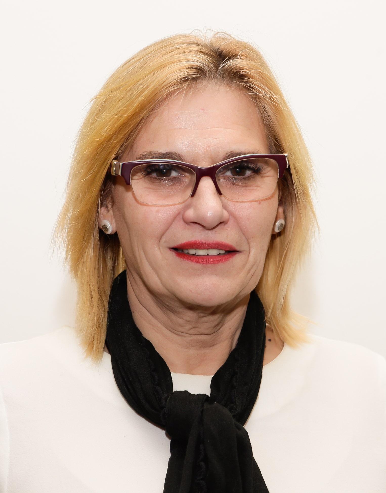 Fotografía de GUADALUPE MARÍA CASANOVA BARAGAÑO