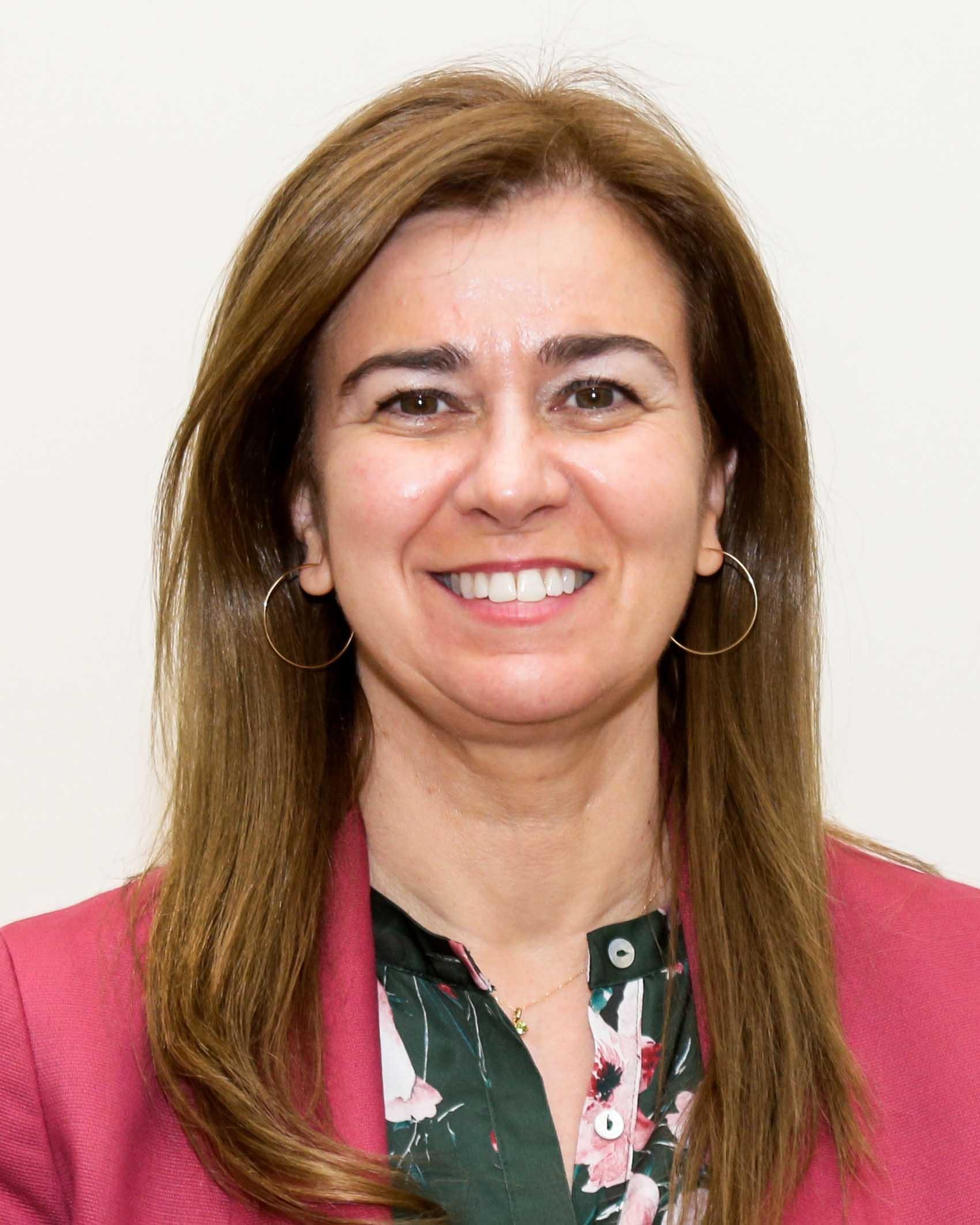 Fotografía de MARÍA TERESA RUIZ-SILLERO BERNAL