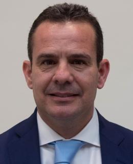 Argazkiak ANTONIO FRANCISCO FUSTER ZANOGUERA