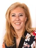 Fotografía de CAROLINA ESPAÑA REINA (Diputada)