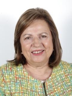 Argazkiak MARÍA DEL CARMEN LEYTE COELLO (Senadora)