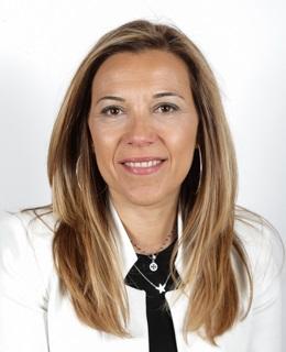 Photograph of ALÓS LÓPEZ, ANA ISABEL